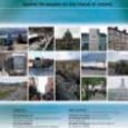 Title: Post-Conference Report: Second Annual ICLRD Conference – Implementing a Framework for Collaborative Action: Spatial Strategies on the Island of Ireland. Progress report and key messages from the conference. Publication...