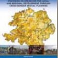 Title: Post-Conference Report: Third Annual ICLRD Conference – Fostering Co-Operation for Local and Regional Development through Cross-Border Spatial Planning Publication Date: January 2008 Summary: The report summarizes the presentations and...