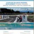 Title: Post-Conference Report: Fourth Annual ICLRD Conference – Achieving Balanced Regional Development: Dynamic Regions, Spatial Strategies and Collaboration Publication Date: February 2009 Summary: The report summarizes the presentations and discussions...