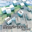 Title: All Change But Any Alignment? The Impact of the Proposed Governance and Planning Reforms Across the Island of Ireland on Inter-Jurisdictional Planning Publication Date: June 2010 Team: Caroline Creamer,...