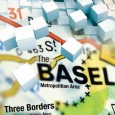 Title: The Basel Metropolitan Area: Three Borders – One Metropolitan Area Publication Date: December 2010 Team: François Vigier, John Driscoll, Kendra Leith Funding: CroSPlaN, under INTERREG IVA and administered by...