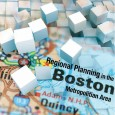 Title: Regional Planning in the Boston Metropolitan Area Publication Date: October 2010 Team: James Kostaras, François Vigier, John Driscoll Funding: CroSPlaN, under INTERREG IVA and administered by the Special EU...