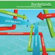 Borderlands: The Journal of Spatial Planning in Ireland ICLRD's informative annual journal includes timely articles on cross-border and inter-jurisdictional cooperation on the island of Ireland – and beyond. The journal,...