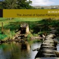 The International Centre for Local and Regional Development (ICLRD) will publish the second edition of Borderlands: The Journal of Spatial Planning in Ireland in January 2012. The Centre is currently...