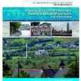 Title: Post-Conference Report: Fifth Annual ICLRD Conference – Preparing for Economic Recovery: Planning Ireland, North and South, out of Recession. Publication Date: May 2010 Summary: The report summarizes the presentations...