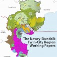 Title:The Newry-Dundalk Twin-City Region Working Papers Publication Date: June 2008 Summary: This document contains the working papers that led to ICLRD's report on cross-border collaboration in the Newry-Dundalk Sub Region...