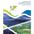 The International Centre for Local and Regional Development (ICLRD) is delighted to announce the publication of their latest study, Responding to the Environmental Challenge? Spatial Planning, Cross-Border Cooperation and River...