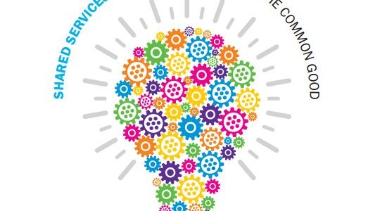 This report outlines the attributes of shared services and documents current shared service initiatives as well as the potential areas of collaboration through shared services for councils across Northern Ireland...