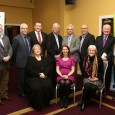 The International Centre for Local and Regional Development (ICLRD), together with the Centre for Cross Border Studies, held its Ninth Annual Conference on 30-31 January 2014 at the Cavan Crystal...