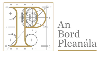 OPPORTUNITY APPLICATIONS INVITED – Nominations for consideration for appointment as Ordinary Members of An Bord Pleanála                       The International Centre...
