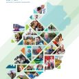 NATIONAL PLANNING FRAMEWORK                       Final Consultation on Ireland 2014 – The National Planning Framework for Ireland On Tuesday, 26th September...